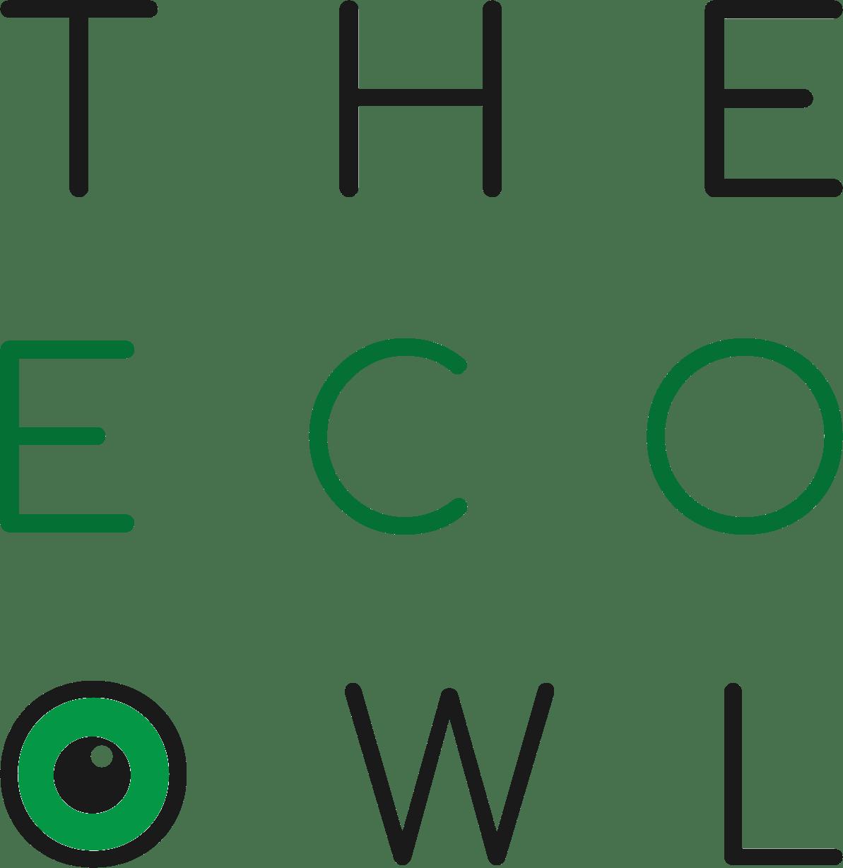 The Eco Owl